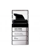 Омолаживающая сыворотка для лица - Dior Homme Dermo System Age Control Firming Care 50ml