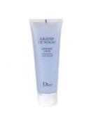 Скраб для лица - Christian Dior Magique Exfoliating Face Scrub
