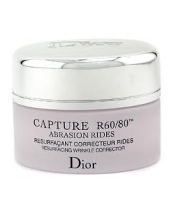 Средство для восстановления поверхности кожи - Capture R 60/80 Abrasion Rides 50ml