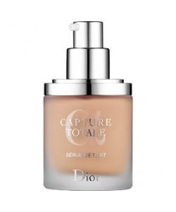 Сыворотка восстанавливающая сияние кожи - Christian Dior Capture Totale Radiance Restoring Serum Foundation тестер