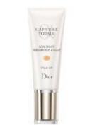 Сыворотка восстанавливающая сияние кожи - Christian Dior Capture Totale Radiance Restoring Serum Foundation FPS 15 SPF пробник