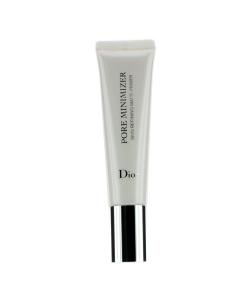 Сыворотка восстанавливающая сияние кожи - Christian Dior Capture Totale Radiance Restoring Serum Foundation FPS 15 SPF тестер