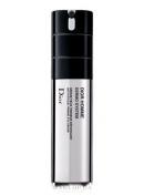 Сыворотка для глаз подтягивающая, укрепляющая мужская - Dior Homme Dermo System Eye Serum тестер