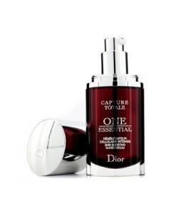 Сыворотка для лица - Christian Dior Capture Totale One Essential 30ml