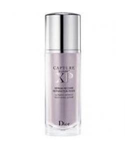 Сыворотка для лица восстанавливающая - Christian Dior Capture R60/80 XP Serum Record Rides тестер 50мл