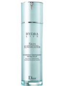 Сыворотка увлажняющая - Christian Dior Hydra Life Hydratant Energisant Pro-Jeunesse