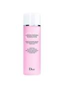 Тонизирующий лосьон для сухой или чувствительной кожи - Christian Dior Lotion Tendre Tonifiante тестер