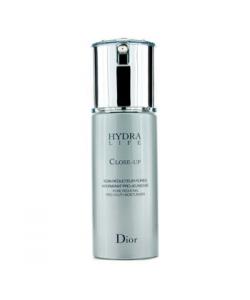 Увлажняющее средство для сужения пор - Christian Dior Hydra Life Close-Up