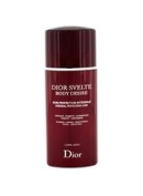 Уход для тела - Christian Dior Svelte Reversal Body Contouring and Firming Concentrate