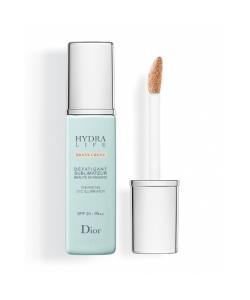 Консилер для области вокруг глаз Christian Dior Hydra Life Bb Eye Creme