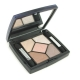 Тени Christian Dior 5 Couleurs Couture Colour Eyeshadow Palette Transat Edition тестер