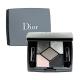 Тени для век Christian Dior Couture Colour Eyeshadow Palette