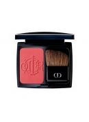 Румяна Christian Dior Diorblush Kingdom Of Colors Blush Poudre Couleur Vibrante