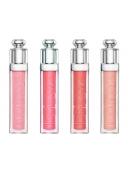 Блеск для губ Dior Addict Gloss