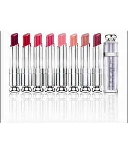 Губная помада Christian Dior Addict Lipstick тестер
