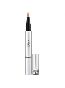 Маскирующее средство для придания яркости коже Christian Dior Skinflash Radiance Booster Pen тестер