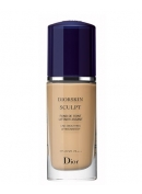 Тональный крем Christian Dior Diorskin Sculpt Line-Smoothing Lifting Makeup SPF 20 тестер