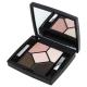 Тени для век Christian Dior 5 Couleurs Eyeshadow