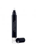 Корректор-карандаш макияжа Diorshow Flash Corrector