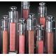 Блеск для губ - Christian Dior Addict Ultra Gloss Glow тестер без коробки