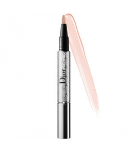 Карандаш-корректор - Christian Dior Skin Flash Radiance Booster Pen тестер
