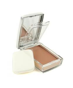Компактный крем-гель с эффектом обнаженной кожи - Christian Dior Diorskin Nude тестер