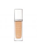 Компактный крем-гель с эффектом обнаженной кожи - Christian Dior Diorskin Nude SPF 20 тон 40