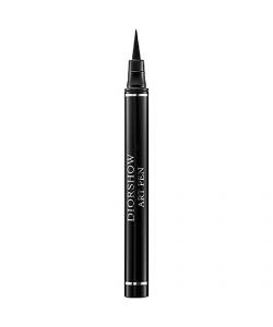 Подводка - фломастер для глаз - Christian Dior Diorshow Art Pen Eyeliner тестер без коробки
