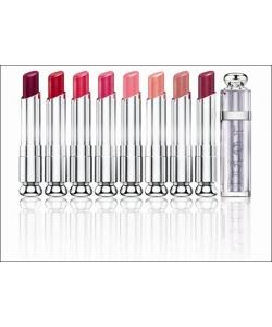 Помада - Christian Dior Addict Lipstick тестер в коробке