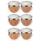 Пудра-бронзер - Christian Dior Diorskin Nude Tan Nude Glow Sun Powder тестер без коробки