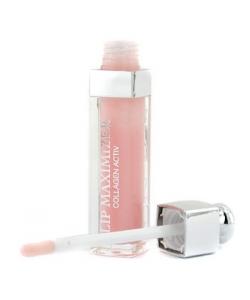 Блеск для губ - Christian Dior Addict Lip Maximizer тестер в коробке