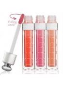 Блеск для губ - Christian Dior Addict Lip Polish тестер