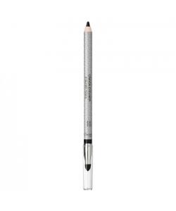 Карандаш для глаз - Christian Dior Crayon Eyeliner тестер